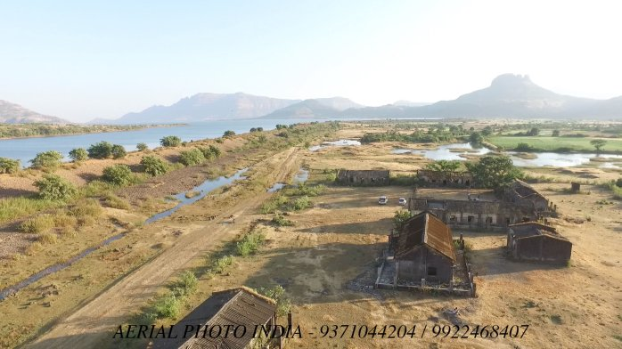Aerial-Photography-Services-Pune