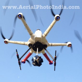 360-degree-Drone-Pune