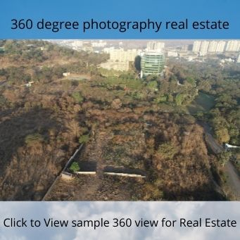 Real-estate-Drone-Photography