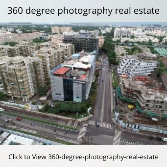 360-degree-photography-real-estate