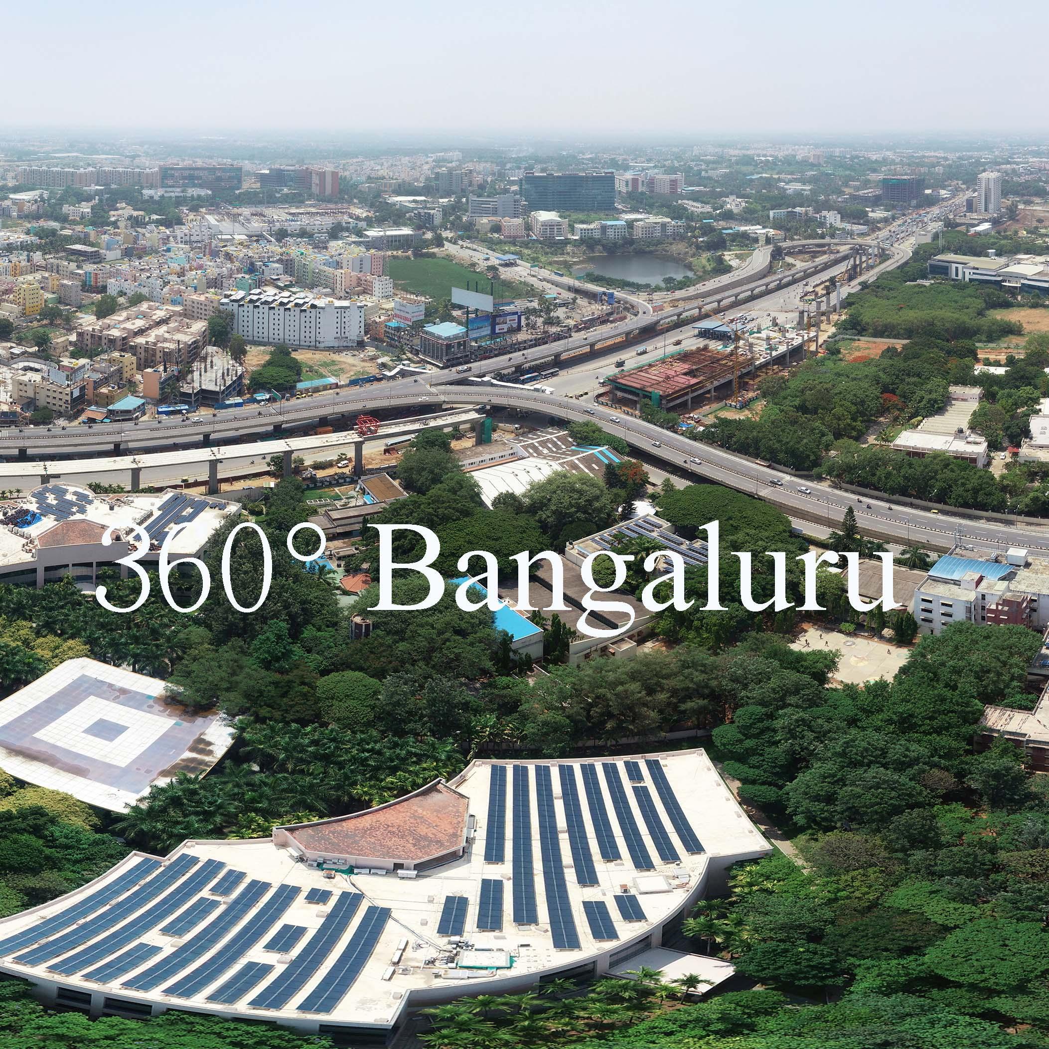 360-photography-company