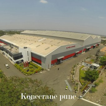 Industrial-Aerial-Photography-by-Aerial-Photo-Pune-India