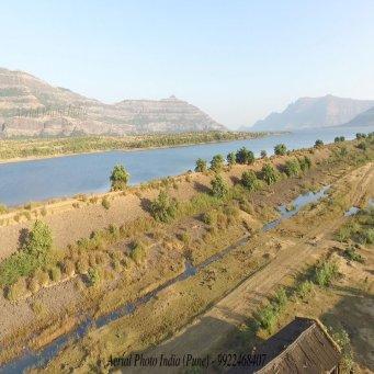 Aerial-Photo-India-Aerial-Photography-Junnar