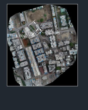 Drone-mapping-in-pune