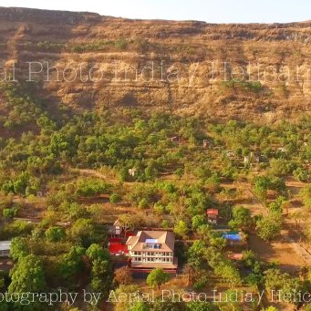 Aerial-Photo-India-Drone-Industrial-Photography-Shirval-Pune