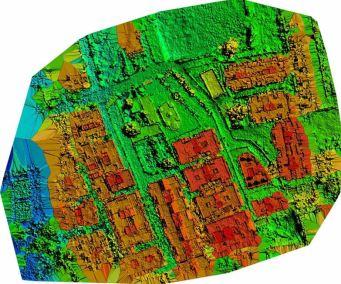 "Drone-Surveying-pune"""