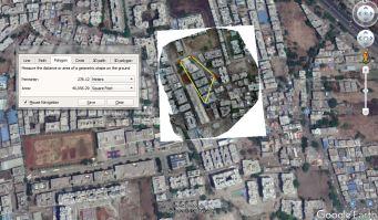Drone-Survey-Pune-Maharashtra