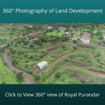 Royal-Purandar