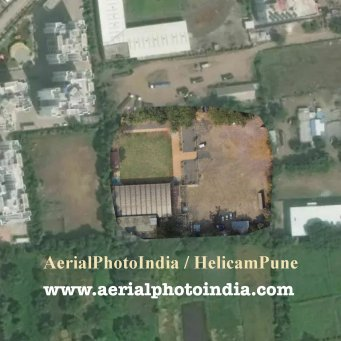 aerial-mapping-pune