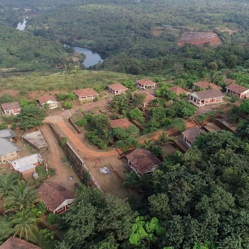 drone-photography-real-estate
