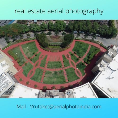 real-estate-aerial-photography